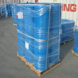 Sódio Hyposulfite/sódio Dithionite/Shs do produto comestível