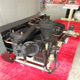300 de Compressor van de Lucht van de staaf voor de Blazende Machine van de Fles