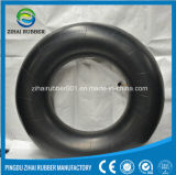 Câmara de ar interna do pneu da boa qualidade para o caminhão leve 450/500-12