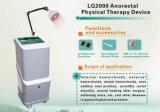 2015 Novo Estilo de Dispositivo de Fisioterapia para hemorróidas