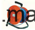 ASTM D6760 Pile Tester l'intégrité