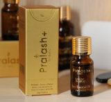 Aceite Esencial de Disipación de Ojos Aceite Esencial de Bio Aceite Esencial de Aceite de Masaje