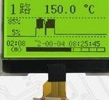 Grafische Stn 12864 de Vertoning van 128*64 LCD