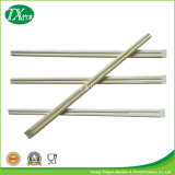 """8 """" de BulkEetstokjes van het Bamboe Tensoge met Gemerkte Verpakking"""