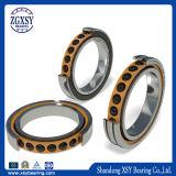 Sfera per cuscinetti di rotolamento di 79 serie che sopporta il cuscinetto a sfere angolare del contatto
