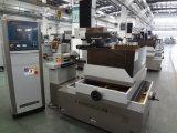 CNCワイヤー切断EDM Dk7750d