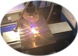 Elettrovalvola a solenoide competitiva di 3 modi