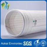 De Zakken van de Filter van het Stof van de polyester