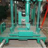 機械を作る冷間圧延の天井鋼鉄Tの格子棒