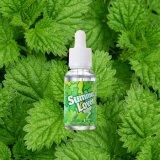 Des Qualität Charmful Gesundheits-Produkt-0mg ~36mg Flüssigkeit Eis-Minze-des Aroma-E