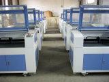 나무 또는 플렉시 유리 CNC Laser 조판공 (FLC9060)
