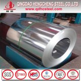 ASTM A653 Z120 Hot DIP Galvanized Steel Sheet Coil