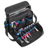 Multi saco de Tote resistente Pocket da ferramenta do ombro
