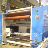Slitting ad alta velocità Cutter per Paper Machine