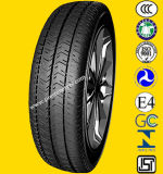 175/70r13, 185/70r14, Radial Tyre, Car Tyre, All Season Tyre