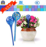 Plant Watering Glass Bulbs / Globes / Garden / Spheres / Glass Water Globes