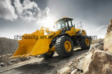Vente chaude ! Machines de construction de Sdlg/machines de terrassement L956f