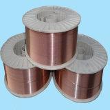 広州の製造者からの炭素鋼Er70s-6の溶接ワイヤ