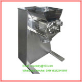 Yk вибрации гранулятор// установка для гранулирования экструдера для производства продуктов питания и лекарственных средств