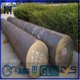 Barra redonda C40 de aço do carbono/liga