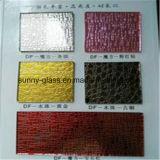 Splitter-Spiegel-Aluminiumspiegel für Nano Patterened Glasspiegel