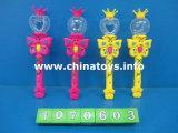 Stok van de Flits van het Stuk speelgoed van Novely de Plastic, het Speelgoed van het Spel (1070601)