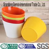 Hersteller-Melamin-formenmittel für Plastiktellersegment, Plastikplatten