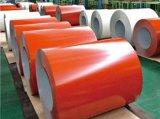 High-Strength Prepainted оцинкованного стального листа катушки Сделано в Китае