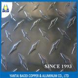 Алюминиевый лист ASTM /алюминиевую пластину для украшения