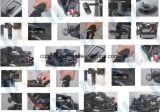 Motor externo chinês para a venda
