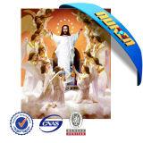 3D Imágenes de Jesucristo