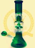 "Ecigs 16の""インチの頭骨の煙る配水管は、熱い販売同じガラス管、再資源業者の頭骨のガラス配水管に卵を投げつける"