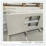 Controsoffitto di marmo artificiale standard per la cucina