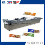 Tagliatrice automatica Ht600