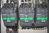 油圧具体的な煉瓦作成機械、セメントの煉瓦機械、フライアッシュの煉瓦機械