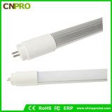 Guangzhou Fábrica Atacado T5 2FT 9W LED tubo lâmpada Indoor Tube Lighting