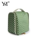 Multifuncional Folding Custom Made Made Modern Quality Toiletry Bag