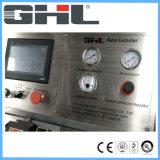 격리 유리를 위한 부틸 접착제 코팅 기계