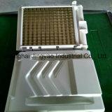 Évaporateur pour machine à glaçons de Cube Ice Cube évaporateur