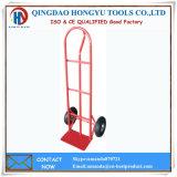 Caminhão de mão da alta qualidade Ht1801 da manufatura de China/trole da mão