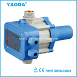 워터 펌프에 대한 전자 / 자동 압력 스위치 (SKD-1)