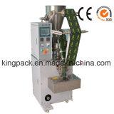 Máquina de embalagem Full-Automatic da partícula da alta qualidade