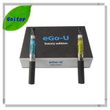E-Sigaretta CE4 EGO-U