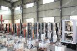 Ökonomisches ASTM Standardgummiplastikstärken-Testgerät der spannkraft-10/20kn (WDW-10/20)