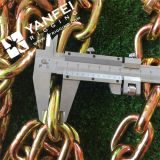 "5/16 ""X 20FT G70 Transport Sécurité Tie Down Chain"