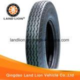 도로 제조 기관자전차 타이어 4.50-12, 5.00-12, 4.00-8 떨어져 3 바퀴