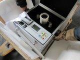 Hohe Genauigkeits-Isolieröl-Transformator-Öl Bdv Prüfvorrichtung (Iij-II-60)
