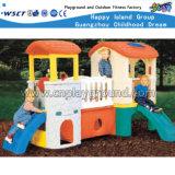 Brinquedos de plástico para crianças Brinquedos e jogos para brincar (HC-16512)