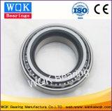 Le roulement à rouleaux L68149/L68111 Wqk roulement à rouleaux coniques