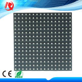P10 SMD Cores 16X32 - Piscina grande display LED RGB módulos LED de cor total da placa